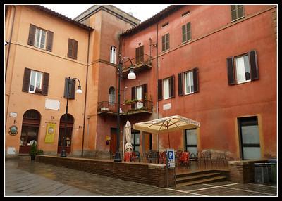 Bettona (Perugia)