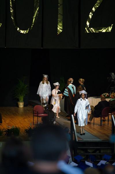 CentennialHS_Graduation2012-164.jpg