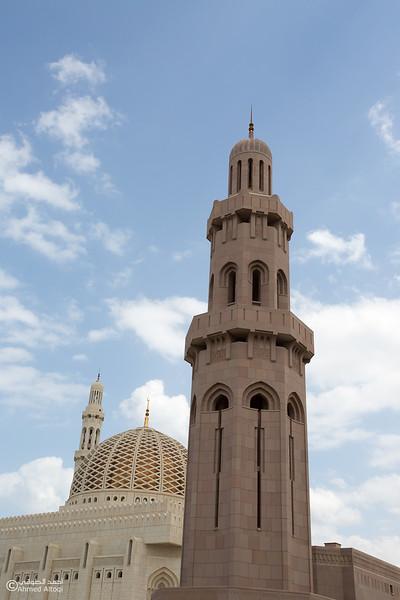 Sultan Qaboos Grand Mosque (3).jpg