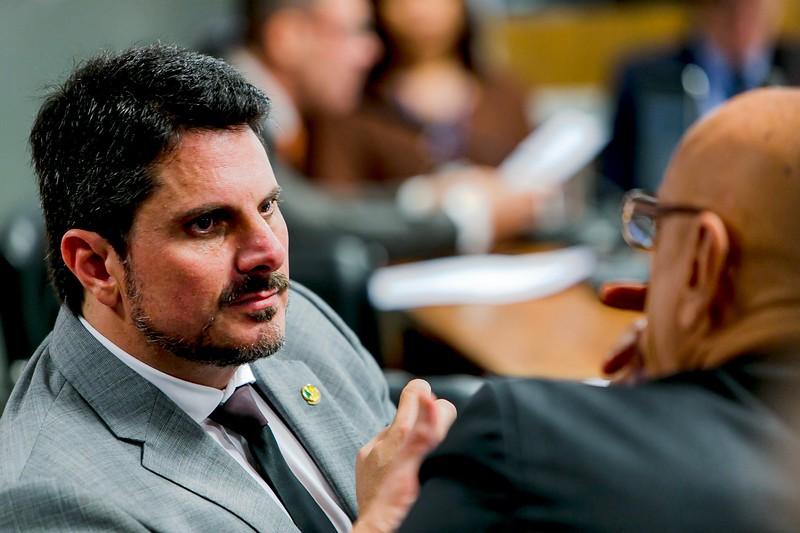 11092019_Comissão_Senador Marcos do Val_Foto Felipe Menezes_11.jpg