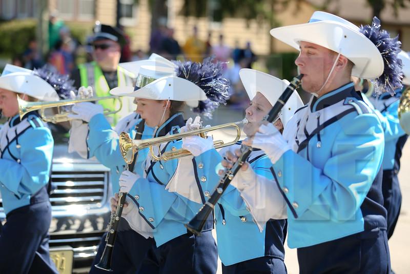 Marching Band-405.jpg