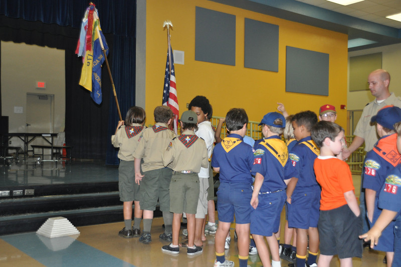 2010 05 18 Cubscouts 059.jpg