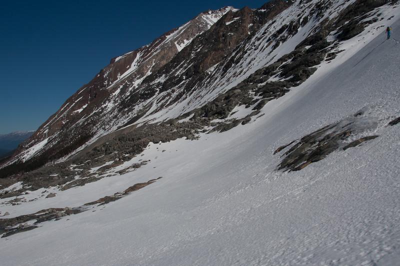 Mantle.Glacier_2016-499.jpg