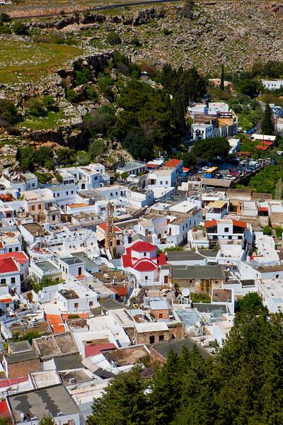 Greece-3-29-08-30932.jpg