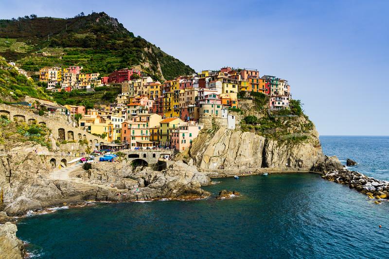 Italy - 2015-1396.jpg