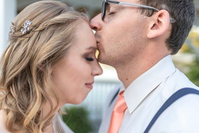 Morgan & Austin Wedding - 722.jpg