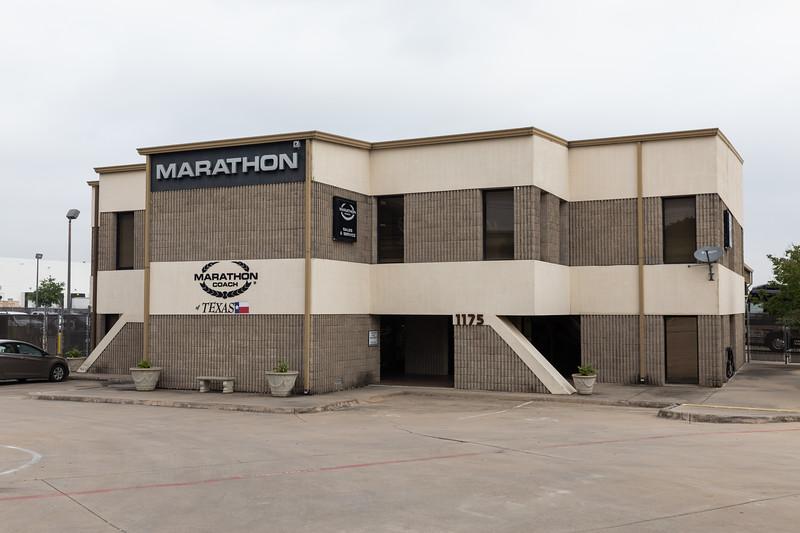 marathon_coach-005.jpg