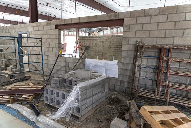 construction-05-20-2020-13.jpg