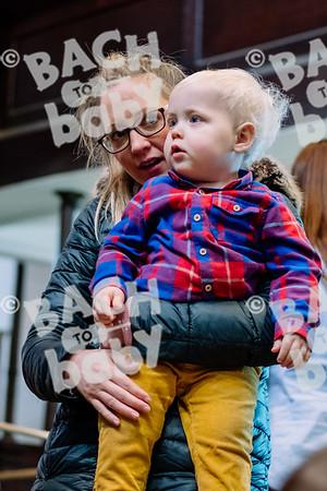 © Bach to Baby 2018_Alejandro Tamagno_Birmingham_2018-03-24 024.jpg