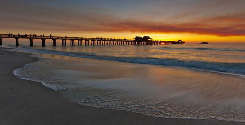 20101229_Naples_Pier_Sunset_0092-Edit.jpg