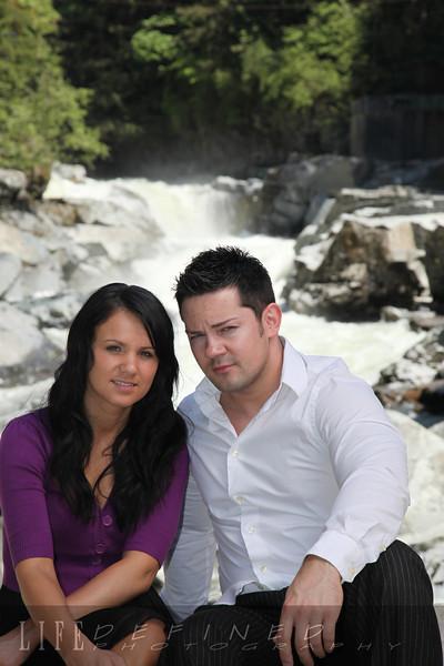 Oleg and Oxana 059.jpg