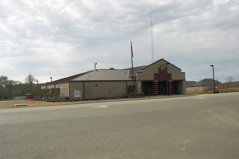 Montgomery AL Station 16.jpg