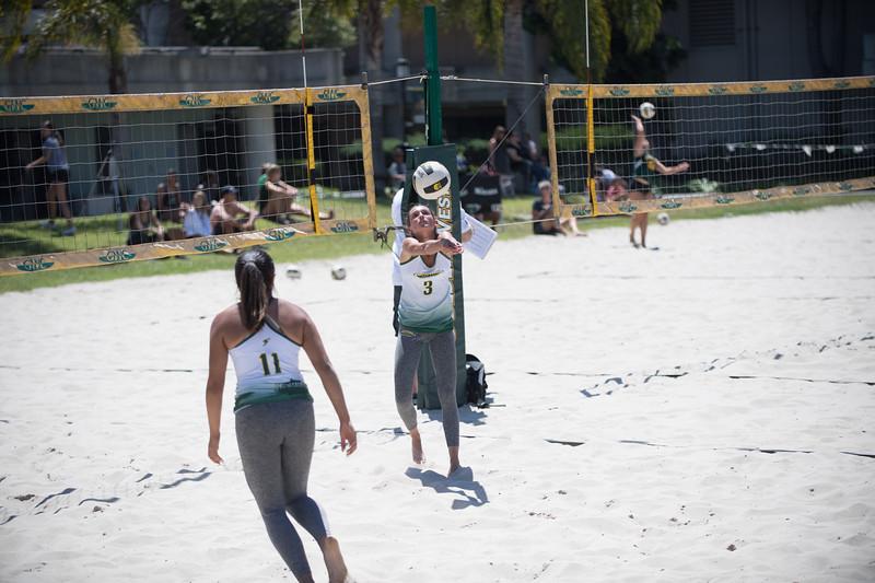 Beach-Volleyball-2017-05-02-0043.jpg