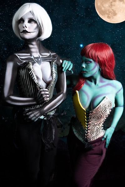 2020-01-22 Sally & Jack6196-Edit-2.jpg