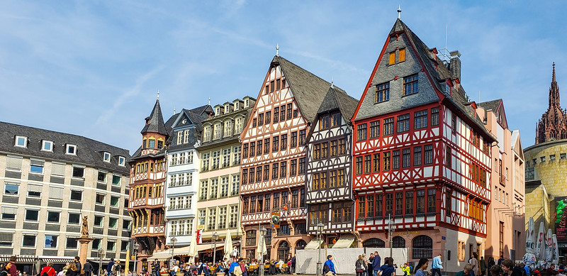 Frankfurt 3-23-19-55.jpg