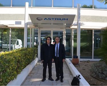 20111201 歐洲航太科技集團EADS演講
