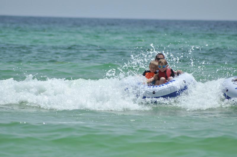 beach-pcb-panamacity-0437.jpg