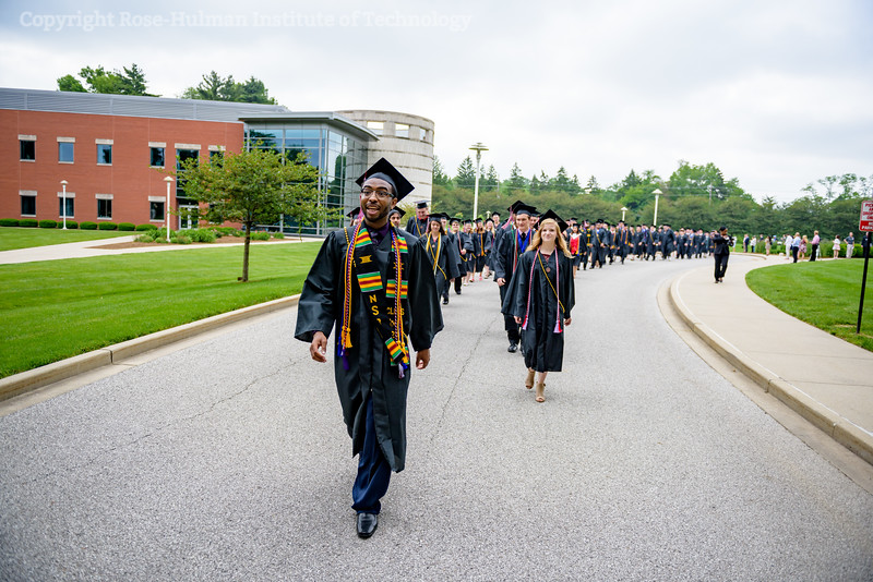 RHIT_Commencement_2017_PROCESSION-21682.jpg