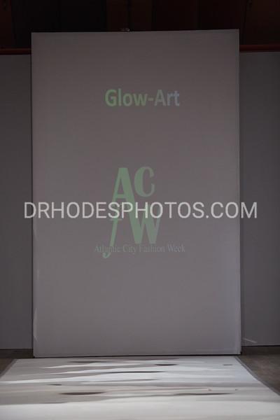 Glow-Art