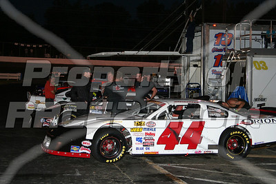 9-25-10 Ace Speedway SE Limited Series