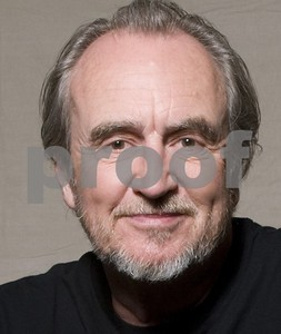 horror-movie-director-wes-craven-dies-at-76