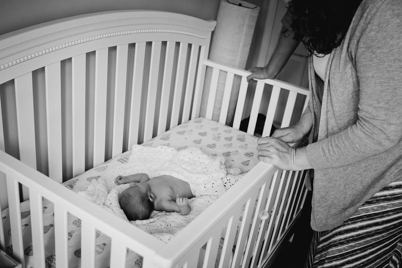 harper newborn-6.jpg