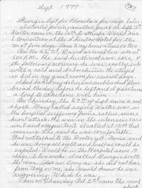 Marie McGiboney's family history_0337.jpg