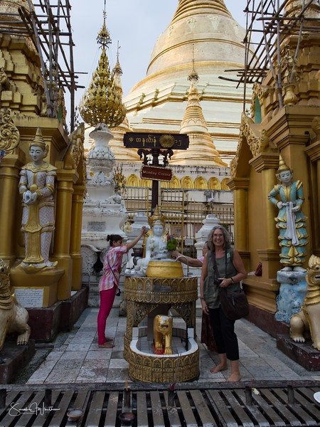 Yangon_181115_105.jpg