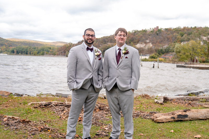 wedding (285 of 1070).jpg