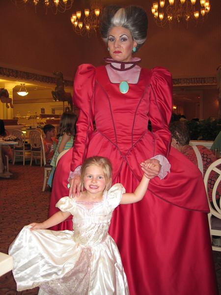 Disney2011-72.JPG