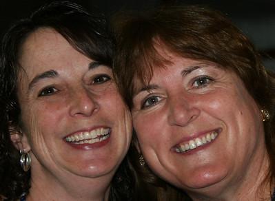 2010 Penn Valley Nursing Pinning