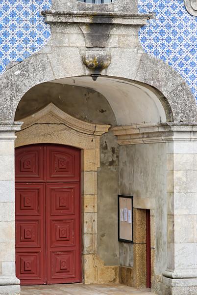 Trilho Medieval - Cambra - Vouzela 20090705 - 4809.jpg