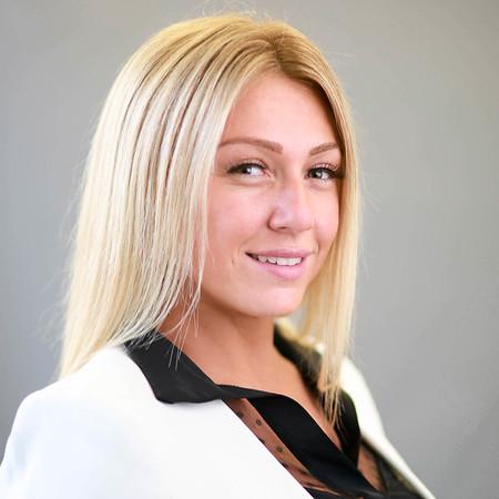 Nicole Proofs