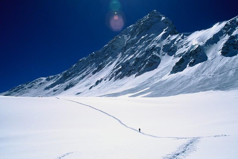 Shishapangma, Tibet (1).jpg