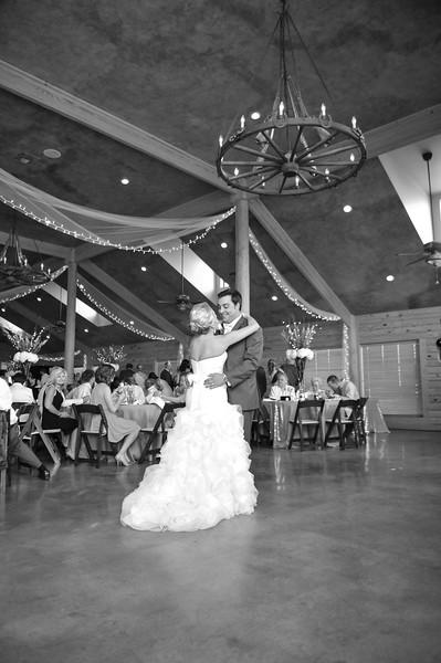 wedding_335.jpg