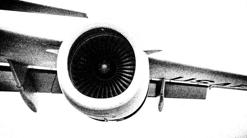 DSC04581.jpg