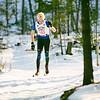 Ski Tigers - MHSAA 021817 172613-3