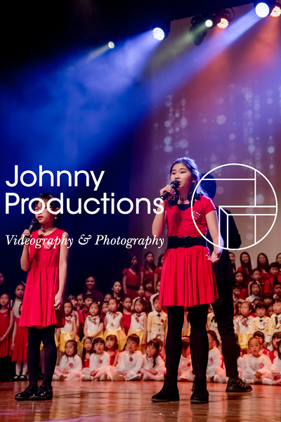 0026_day 2_finale_johnnyproductions.jpg