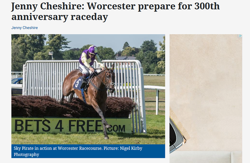 Worcester News - 300th Anniversary.png