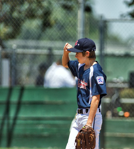 Land Park Pacific LL All-Stars2017-06-25 (25)