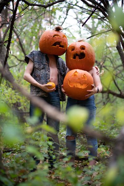 PumpkinFamily copy.jpg