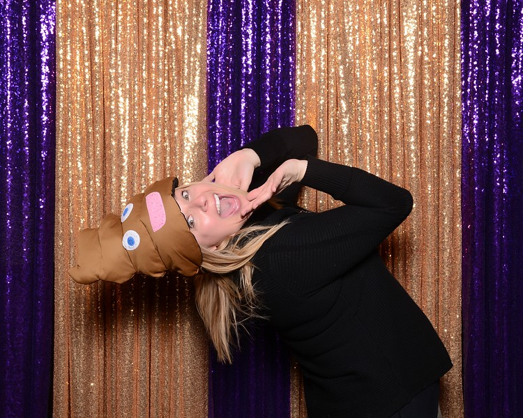 20180222_MoPoSo_Sumner_Photobooth_2018GradNightAuction-44.jpg
