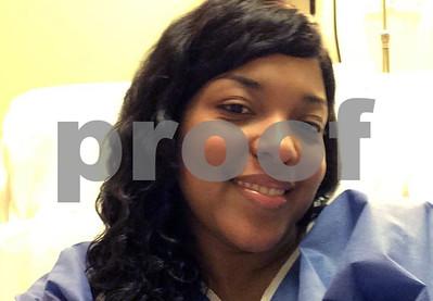dallas-nurse-who-survived-ebola-gets-new-ring