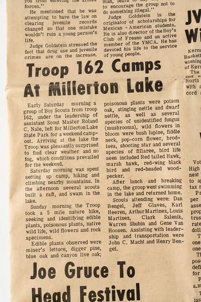 1968 Time Capsule 2020-113.jpg