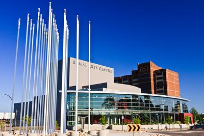 Remai Arts Center