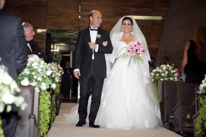 boda sábado-0659.jpg