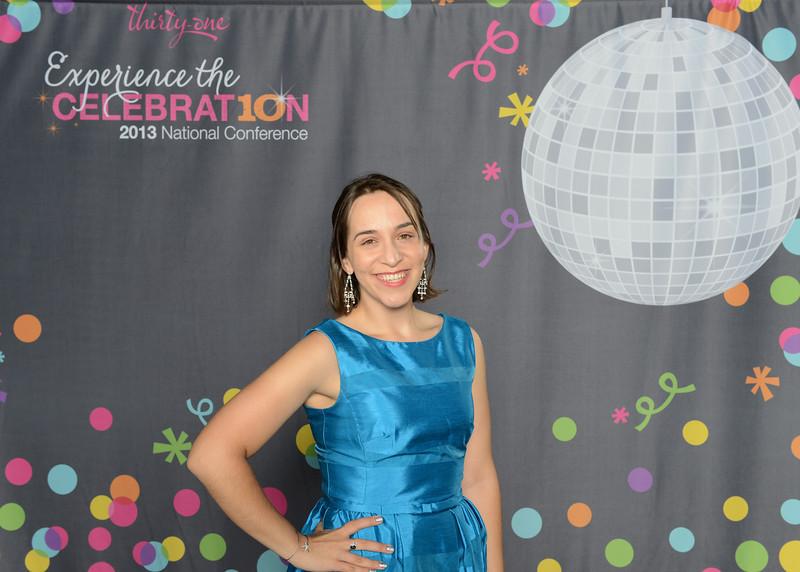 NC '13 Awards - A2 - II-270_69309.jpg
