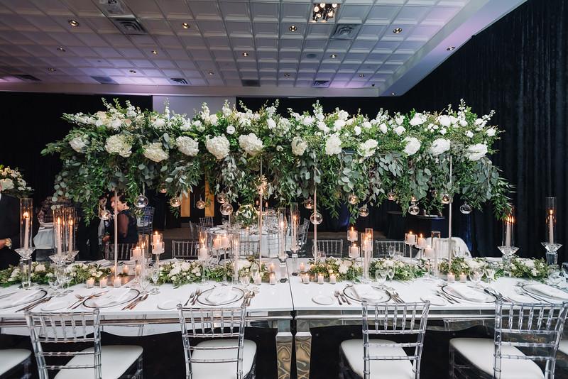 2018-10-20 Megan & Joshua Wedding-743.jpg