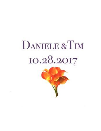 Tim & Daniele