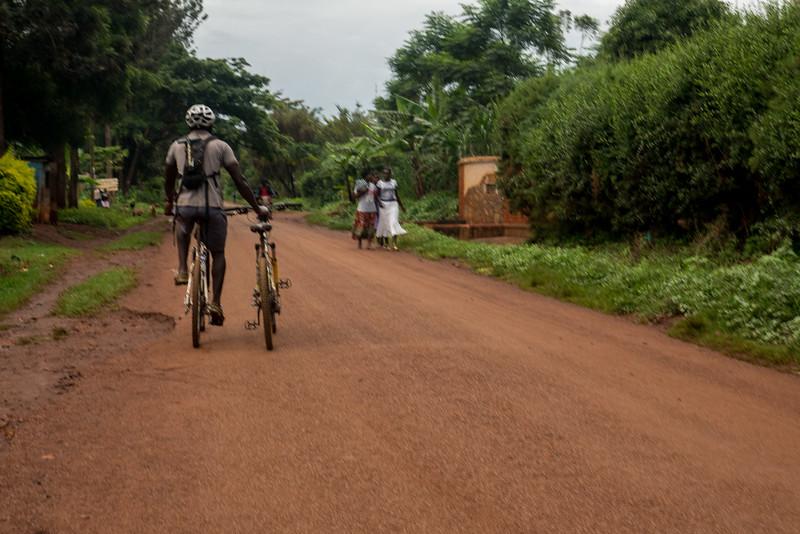Jinja-Uganda-7.jpg